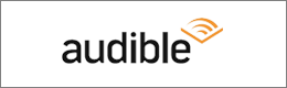 buy-squarewhiteborder-audible