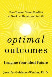 Imagine Your Ideal Future-thumbnail