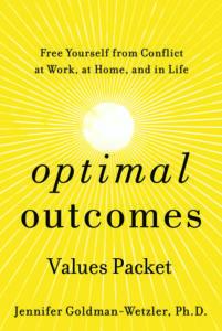 Values Packet-thumbnail